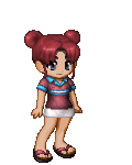 klocagirl12's avatar