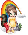 okster's avatar