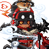 PaPa Smurf__Crunk's avatar