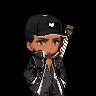 Bigusher123's avatar