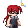 Wolf_Demon_Kouga's avatar