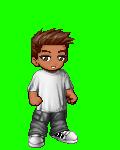 Lil Trizzy's avatar