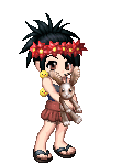 AnnahMay's avatar
