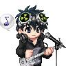 avenged_king's avatar