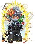 Taimino's avatar