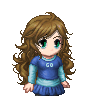 gotaluvme's avatar