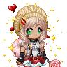 MomoxXToshiro's avatar