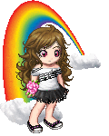 Gadis Comel 94's avatar