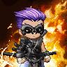 Roukai Ronan's avatar