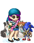 siewkl's avatar