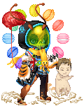 Davey_Sprocket's avatar