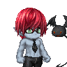 acer619's avatar