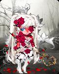 Payshance's avatar
