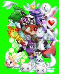 XxDoubutsuka Kame_ch33xX