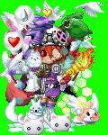 XxDoubutsuka Kame_ch33xX's avatar