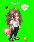 kriixIISrandomm's avatar