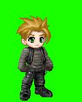 JWIZAL23's avatar