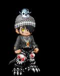 GirPieRulz's avatar