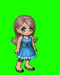 Latina_estrella_bebe's avatar