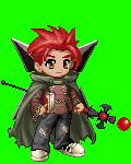 xskydarkx's avatar