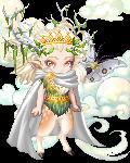 Hao Ahava's avatar