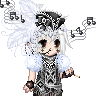 Arzachel's avatar
