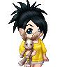 Glitteryfears's avatar