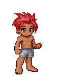 wintersovereign's avatar