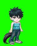 Galens Girl's avatar