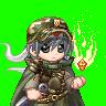 son-Q128's avatar