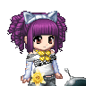 darkpurplepenguin's avatar