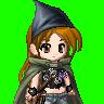 raqueluchiha's avatar