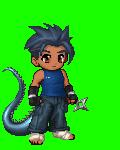 Issacaru Uchiha's avatar