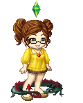 Catsmeow389's avatar