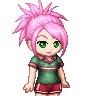 SakuraCB_16's avatar