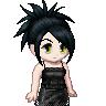 Plain Old GothGirl_500's avatar