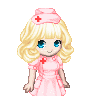 Poruna's avatar