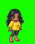 Princess_Awesomeness77's avatar