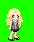 4evrhappiness's avatar