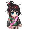 Lunar Sphyco's avatar