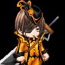 Dr-Feel-Much-Better's avatar