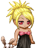SamanthaXxXx's avatar