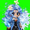 soccer-wonder's avatar