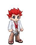 creepyvan's avatar