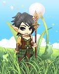 Tsaru's avatar