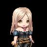 Ovelia Atkascha's avatar
