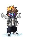 gez120's avatar