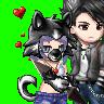 RizuSaeki's avatar