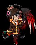 KillSmiles's avatar