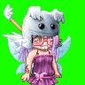[love.trust.fairy.dust]'s avatar